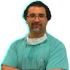 Op.Dr. İlker Manavbaşı