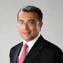 Doç. Dr. Tayfun Türkaslan