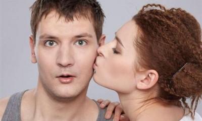 evli-erkek
