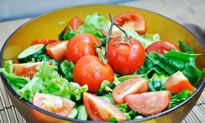 salata-diyeti