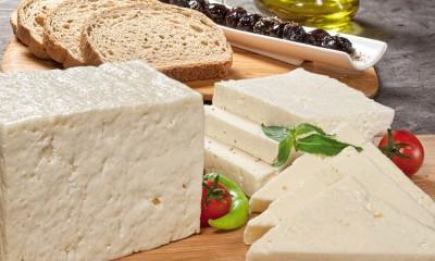 beyaz-peynir