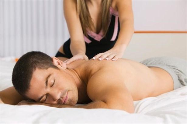erotic massage spa paras seksikauppa