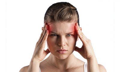 Migrende tedavi amaçlı btoksin uygulaması estetik için yapılan toksin tedavisinden tamamen ayrı bir bilgi ve tecrübe gerektirir. Toksin ile migren tedavisi 2017
