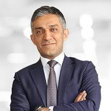 Prof. Dr. Hasan Altun