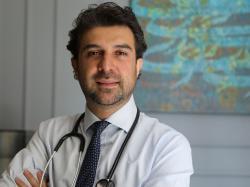 Op.Dr. Ali Riza Öreroğu
