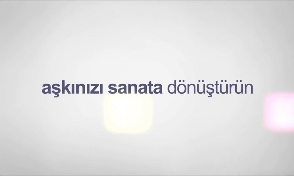 ask-sanati