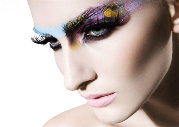 makeup_1