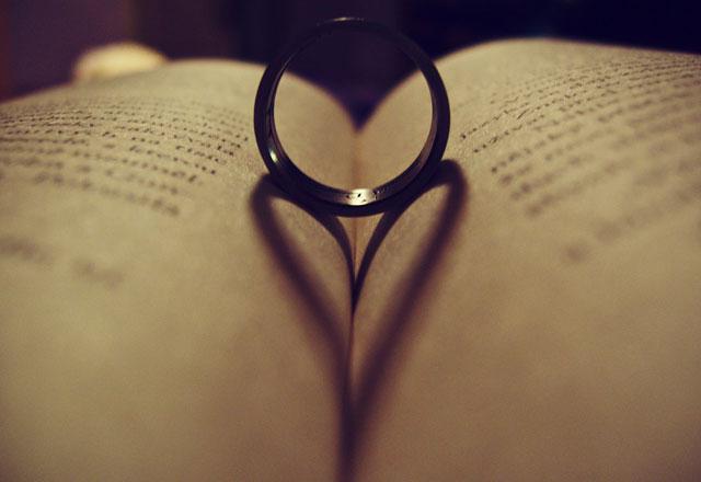 evlilik-checkup