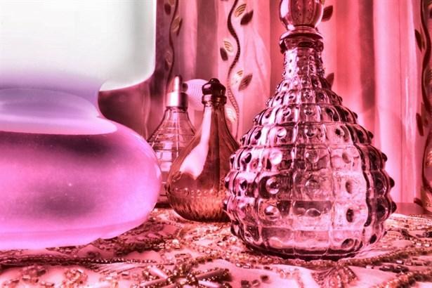 parfum_0