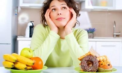 diyet-birakma