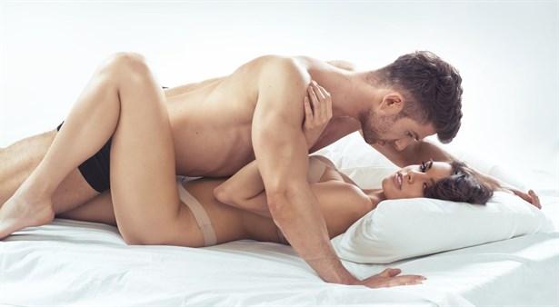 seks-3