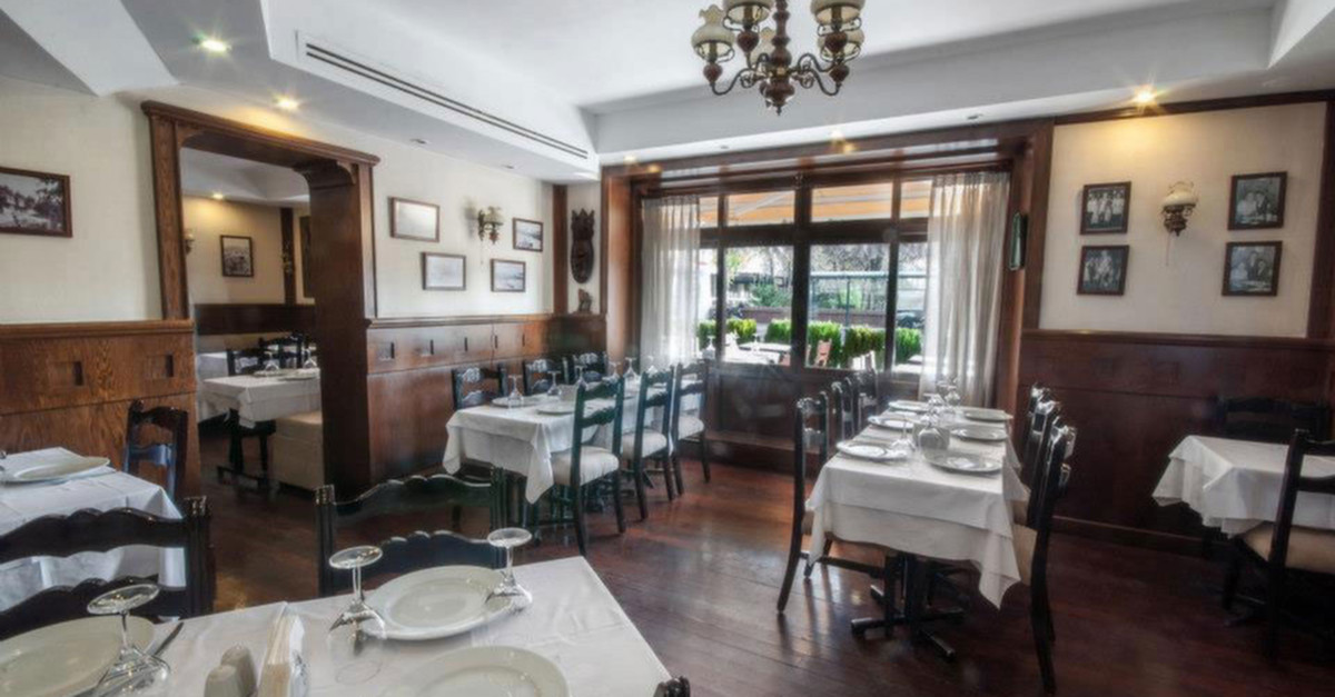 yekta-restaurant